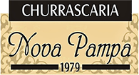 Churrascaria Nova Pampa